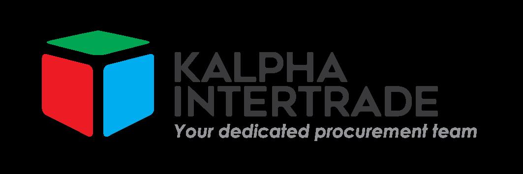The origins of Kalpha InterTrade