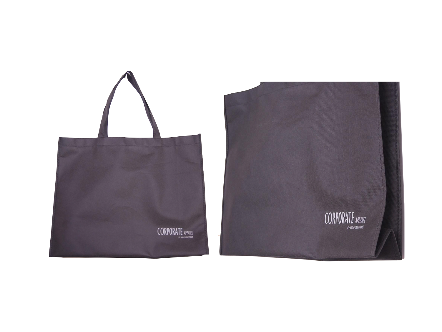 Product in Spotlight: Non Woven Bags