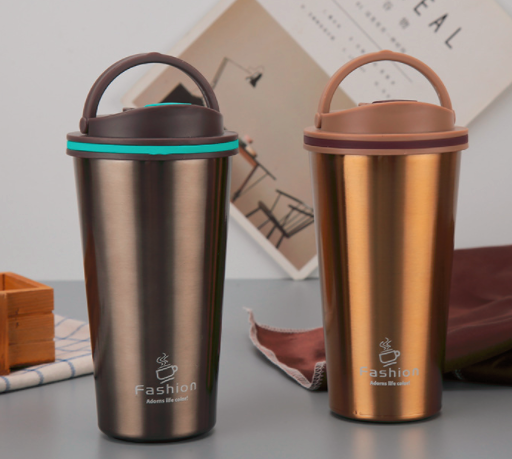 Product in Spotlight: Water Bottles, Flasks, Cups